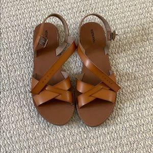 Merona Elke Sandals